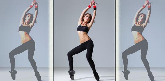 dance_instructor_posing