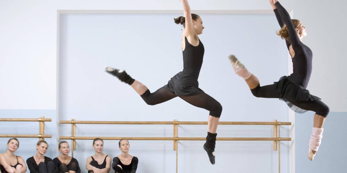 o-DANCE-PRACTICE-facebook