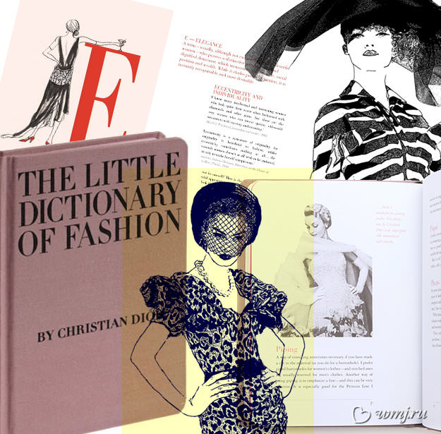 the_little_dictionary_of_fashion_by_christian_dior