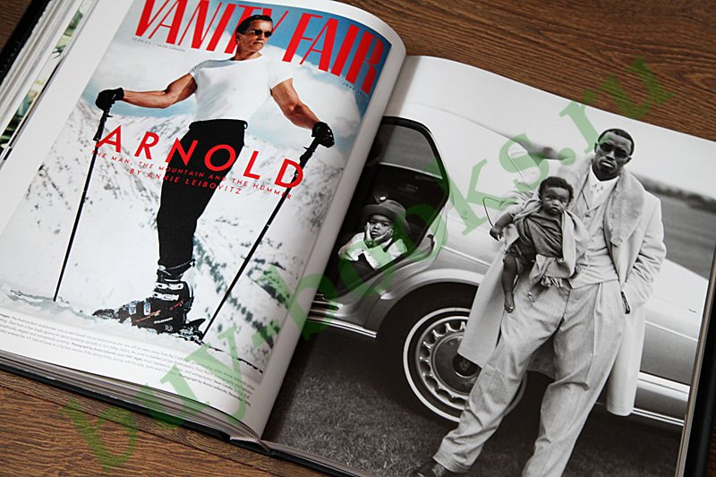 vanity-fair-100-years-from-jazz-age-to-our-age-4