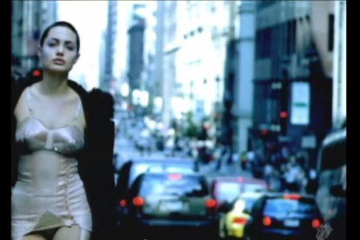 Другая Джоли