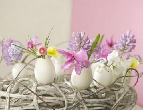 Πασχαλινή-διακόσμηση-με-αυγά53
