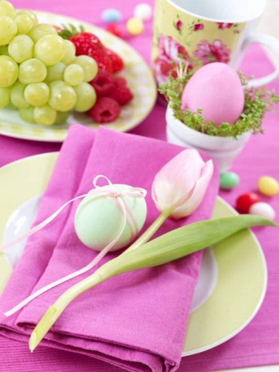 Easter-Decorations-Ideas-10