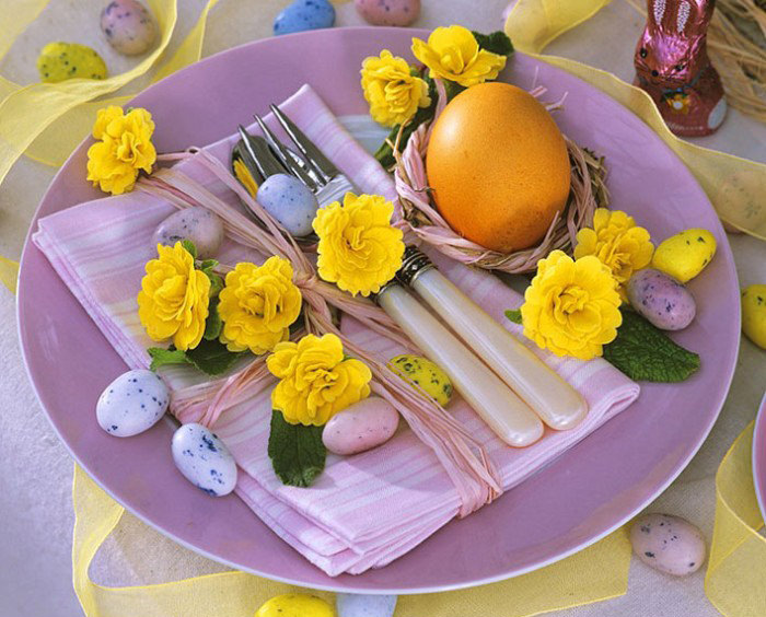 Easter-Decorations-Ideas-27