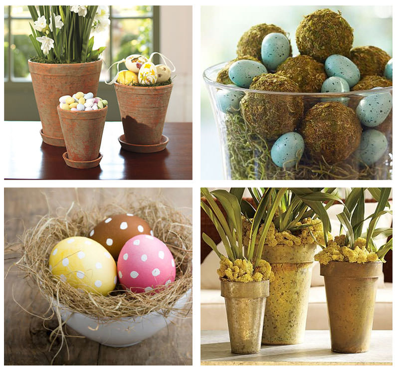 Easter-Decorations-Ideas-29
