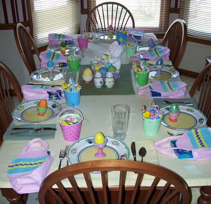 Easter-Decorations-Ideas-30