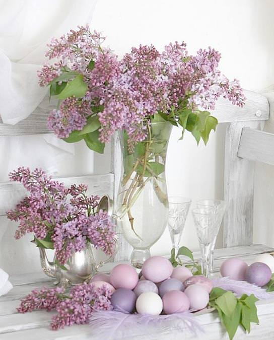 Easter-Decorations-Ideas-6