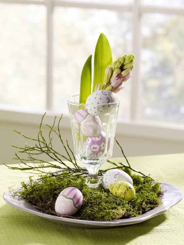 Easter-Decorations-Ideas-7