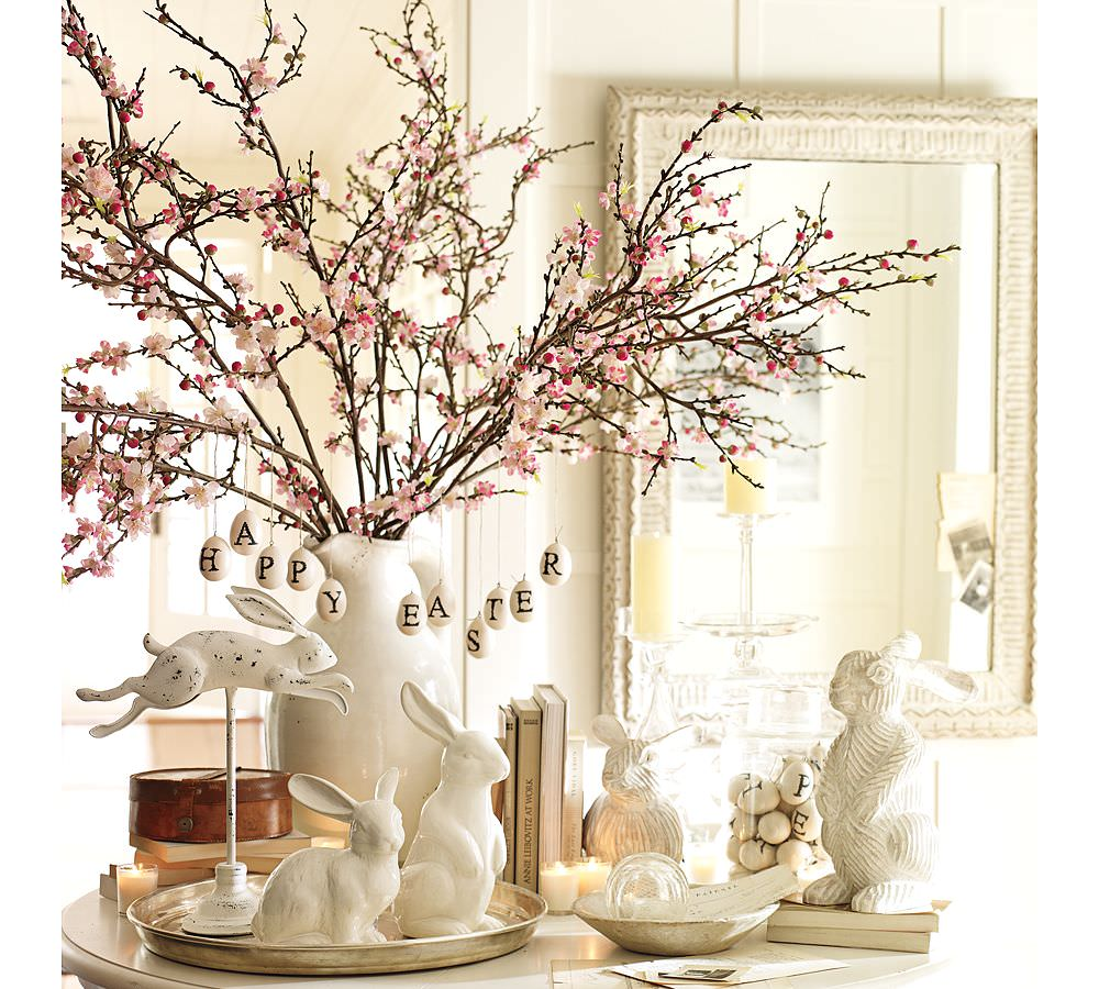 Easter-Decorations-Ideas-9