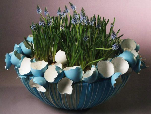 easter-ideas-table-centerpieces-decorations-egg-shells-5