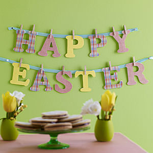 easter-sign-m