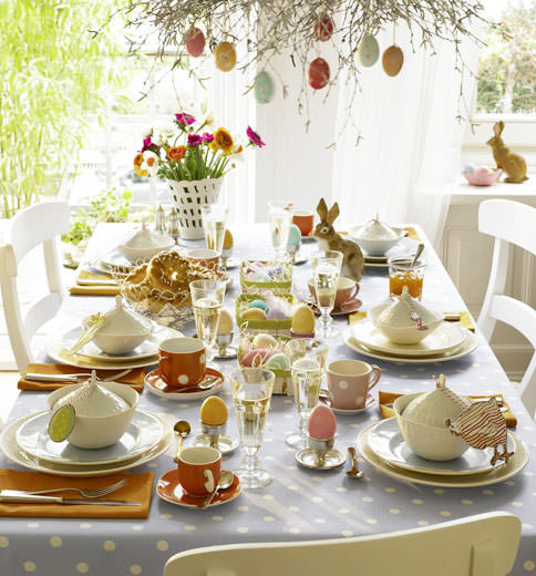 easter-table-decoration4