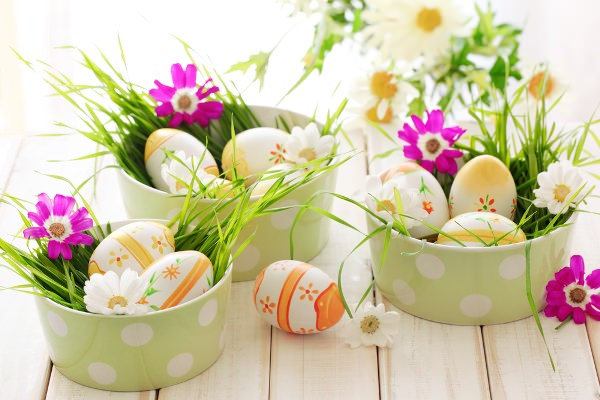 easter-table-decorations-1