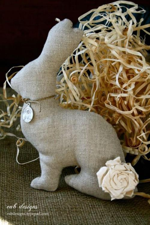 linens-bunny-diyncrafts