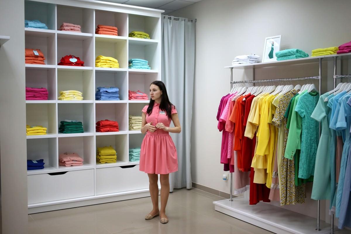 01c3f00f5ce7 Много платьев  новая коллекция в новом магазине MustHave - Модный блог