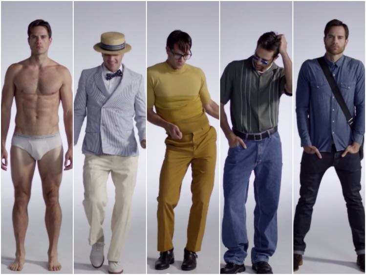 100_years_mens_fashion