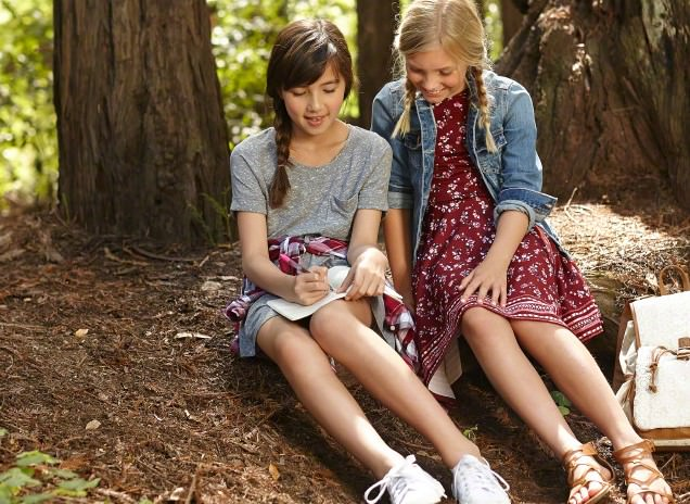 kids-20150702-lookbook-girls-awalkinthewoods-2