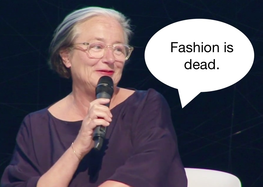 fashion-is-dead