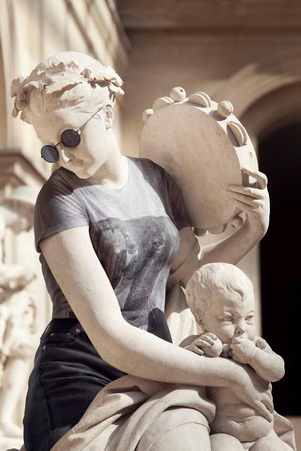 leo_caillard_hipster_in_stone-26