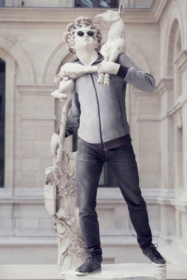 leo_caillard_hipster_in_stone-9