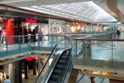 Полезный шоппинг без затрат