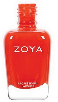 Zoya-Summer-2016-Seashells-Sunsets-Nail-Collection-Sunsets-Lacquer-1