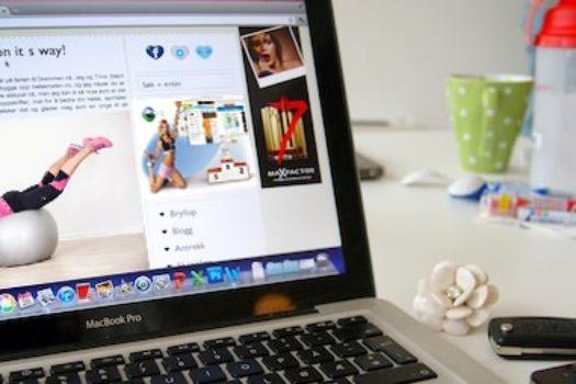 Фитнес-гуру в интернете: стоит ли им верить?