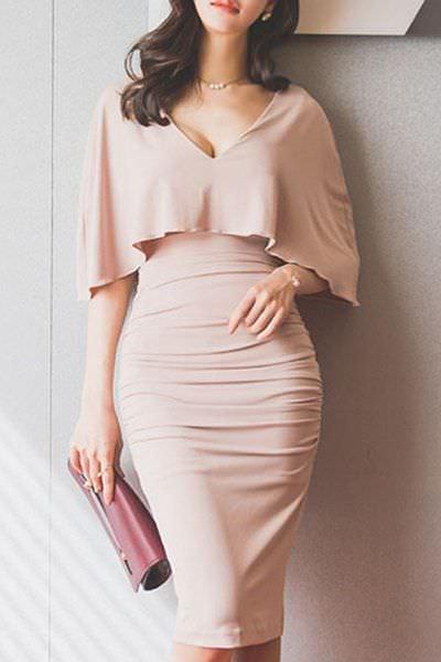 знакомства женщины с большой грудью