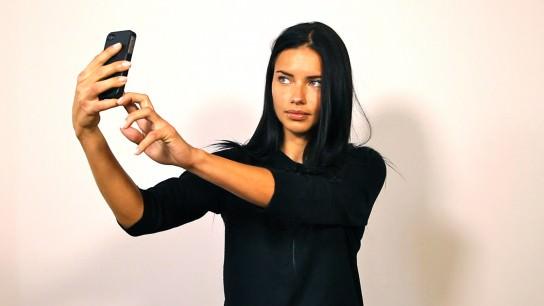 w_supermodel-selfie-instagram808