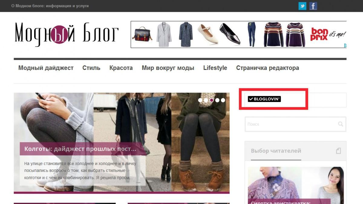 Прежде чем я усну 2013  смотреть онлайн  КиноПоиск