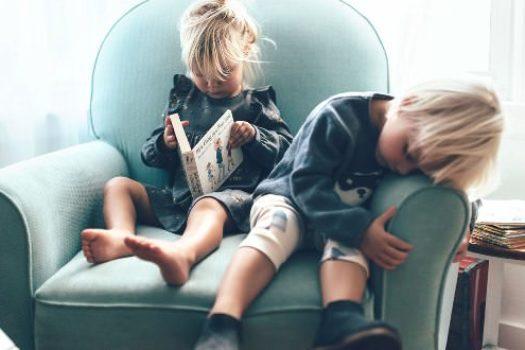 Детские коллекции Zara осень 2016