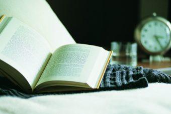 Воскресное чтение