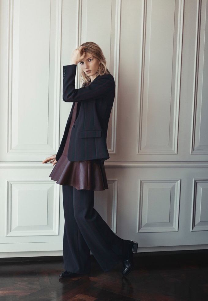 bcbg-max-azria-retro-styles-fall-2016-03