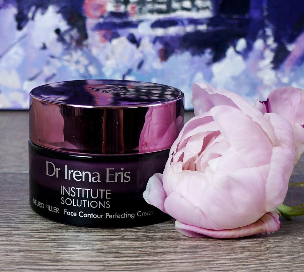 DR IRENA ERIS дневной крем Neuro filler