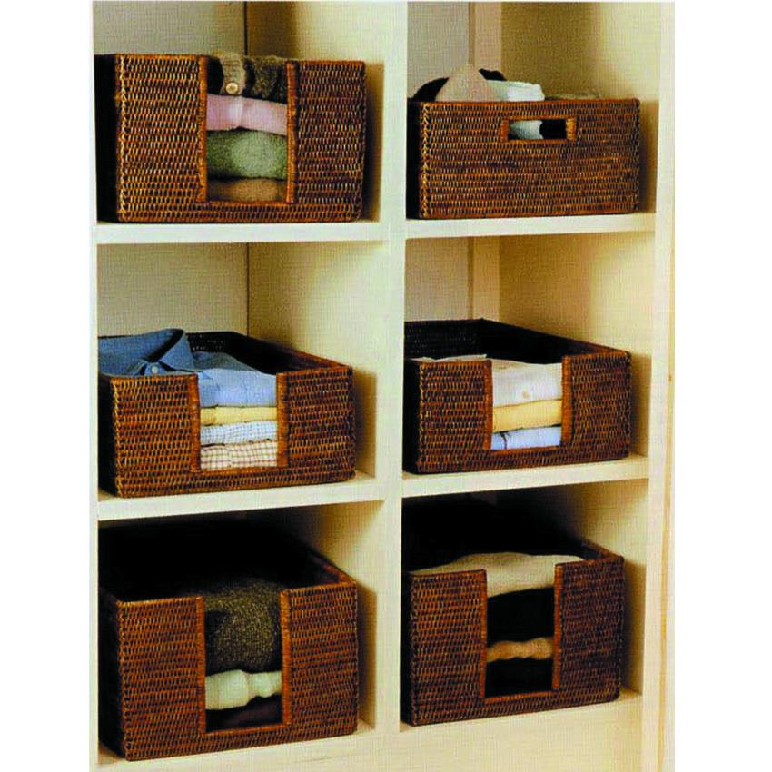 Ящик для хранения вещей своими руками