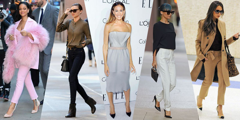 5-Lessons-We-Have-Learned-From-Celebrity-Style-Icons-Banner