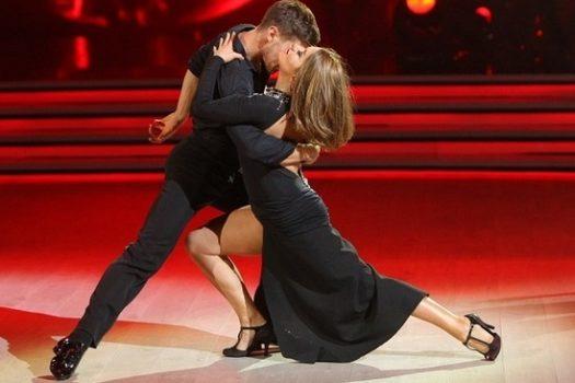 Танцы со звездами 2017: обсуждаем платья и не только