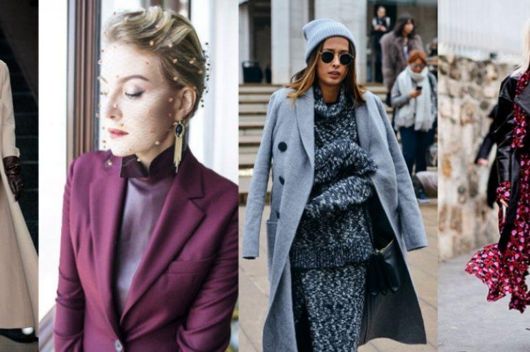 Тщательность или небрежность? Два дискурса современной моды