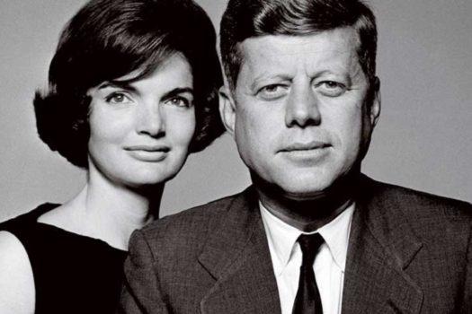 Жаклин Кеннеди. Жизнь, рассказанная ею самой