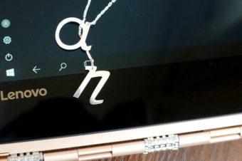 Lenovo: ноутбук для творчества и украшение с моим дизайном