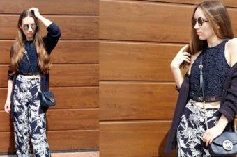 Каким будет мое лето: подход к гардеробу на сезон