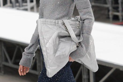 10 сумок, в которые поместится вся ваша жизнь
