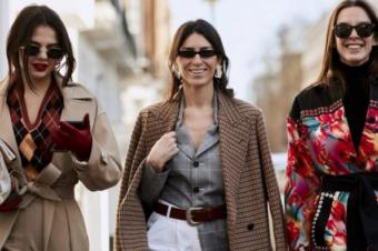 Как выглядеть стильно без необходимости постоянного обновления гардероба