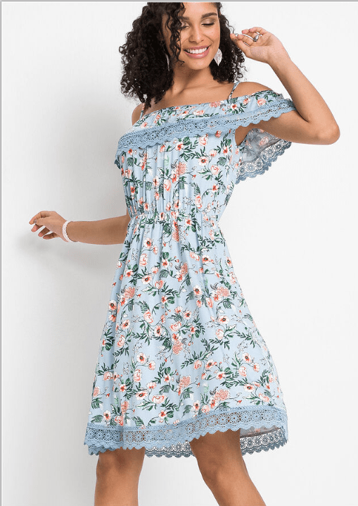 Неудачные платья