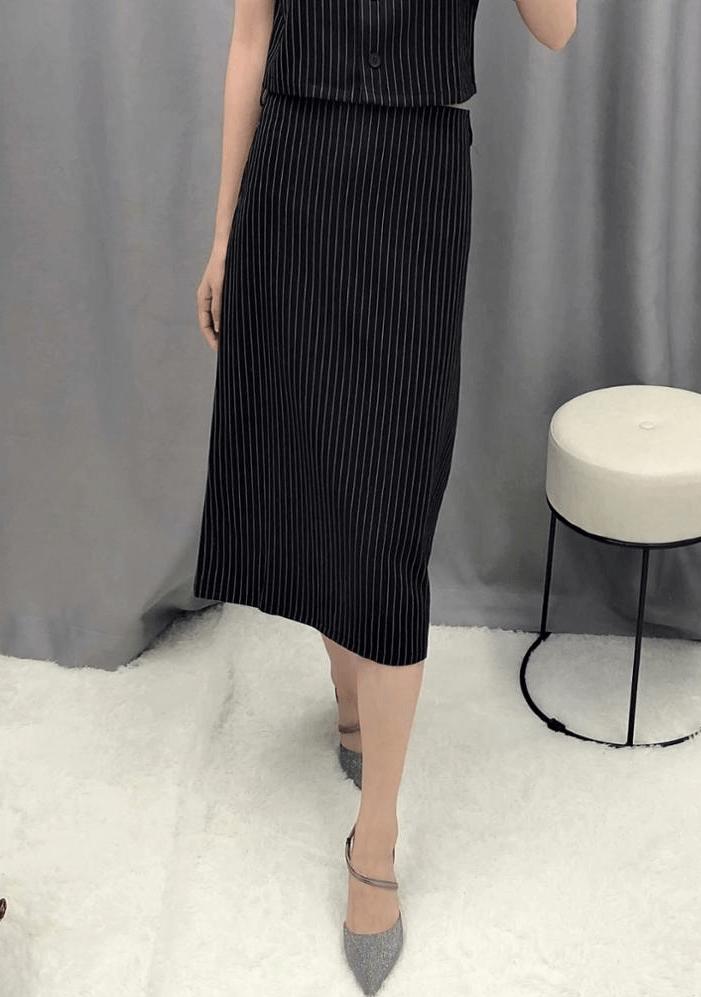 юбка для офиса